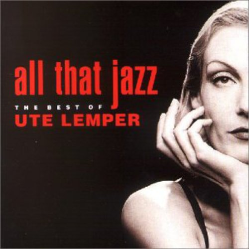 All That Jazz: Best of