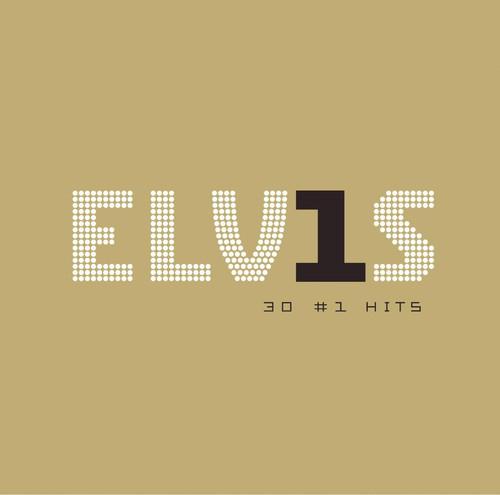 Elv1S 30 #1 Hits
