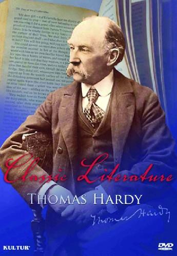 Classic Literature: Thomas Hardy