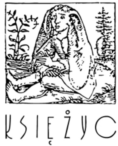 Ksiezyc