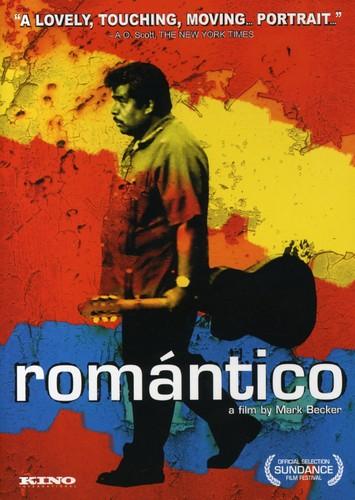 - Romantico