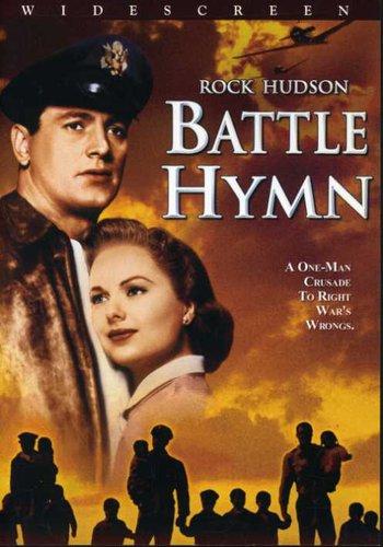 Battle Hymn - Battle Hymn