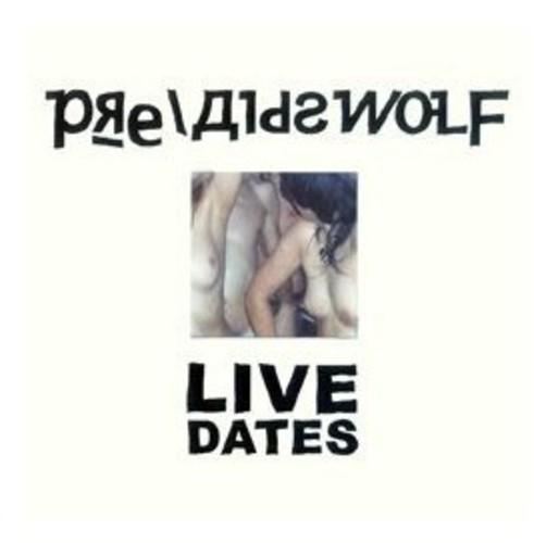 Live Dates: Bootleg