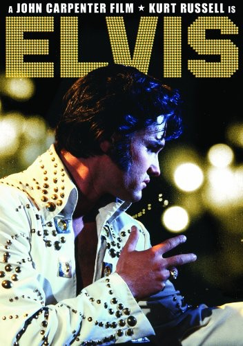 Elvis Presley - Elvis [DVD]