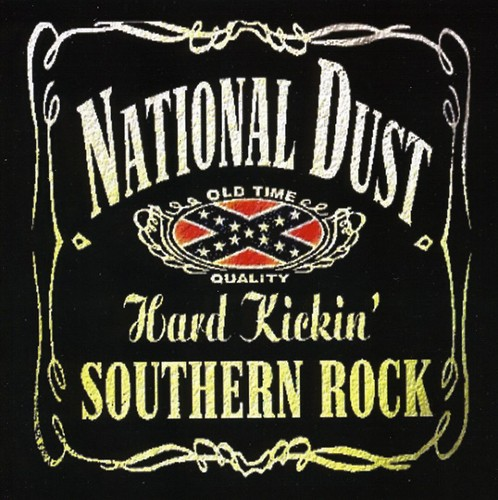 National Dust