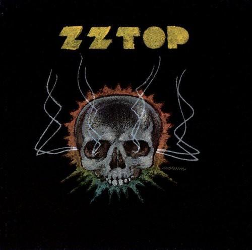 ZZ Top - Deguello [180 Gram]