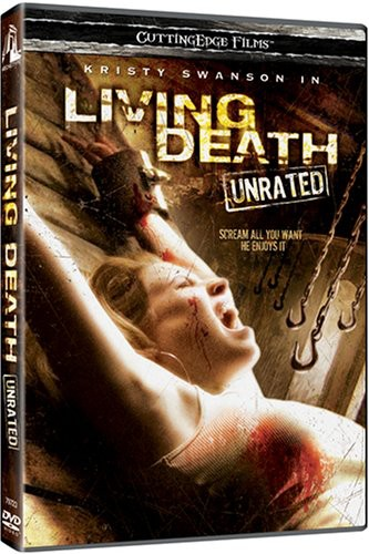 Living Death (Unrated)