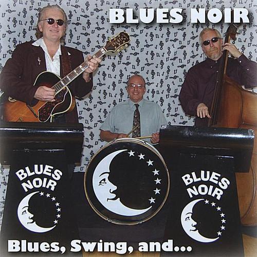 Blues Swing &