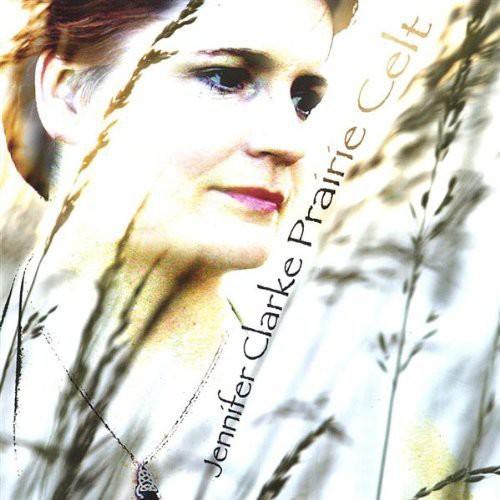 Jennifer Clarke Prairie Celt
