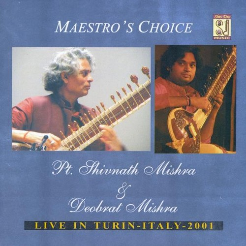 Live in Turin: Italy 2001