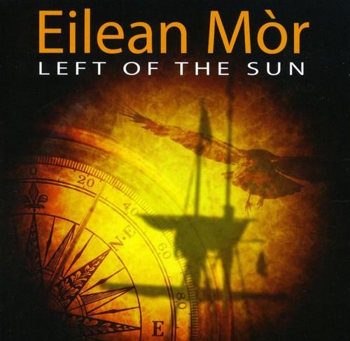 Left of the Sun