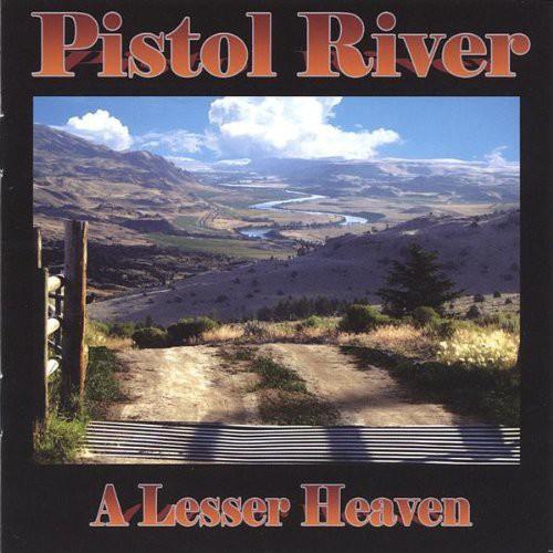 Lesser Heaven