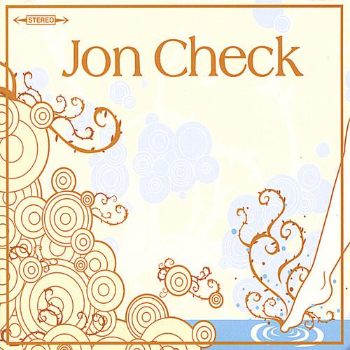 Jon Check