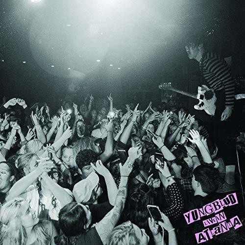Yungblud [Live In Atlanta] [Explicit Content]