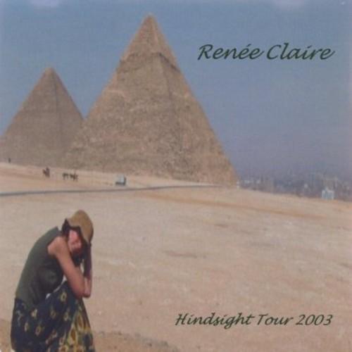 Hindsight Tour