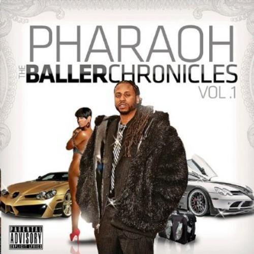 Baller Chronicles 1