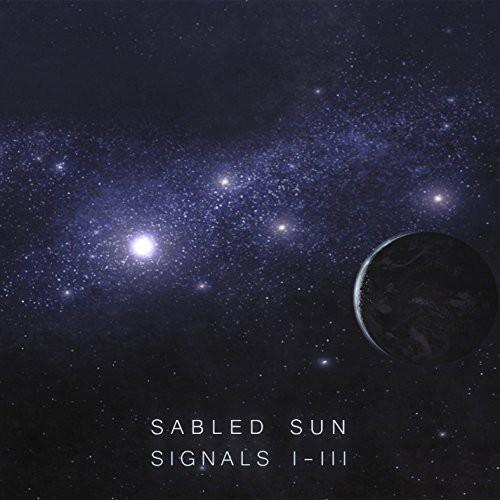 Signals I-III