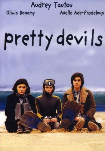 Pretty Devils