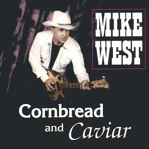 Cornbread & Caviar
