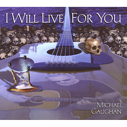 I Will Live for You