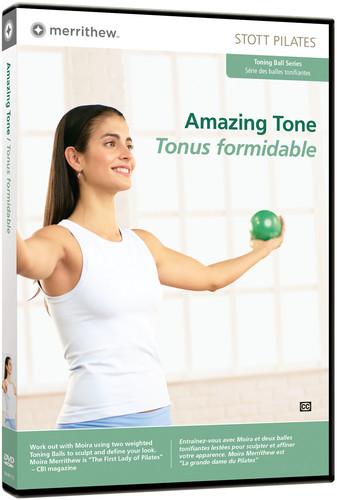 Amazing Tone