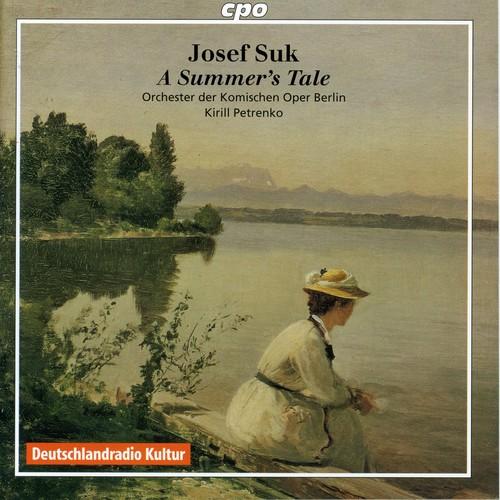 Summer's Tale