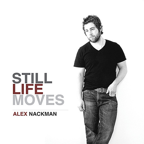 Still Life Moves