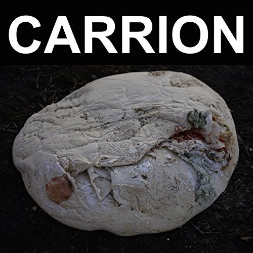 Carrion [Import]