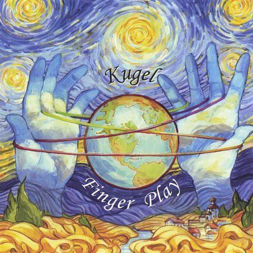 Finger Play