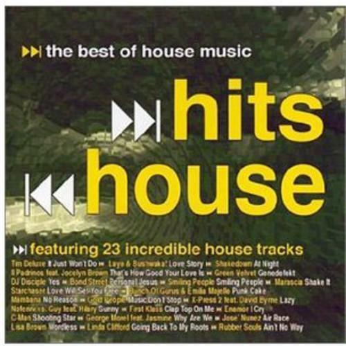 Hits House