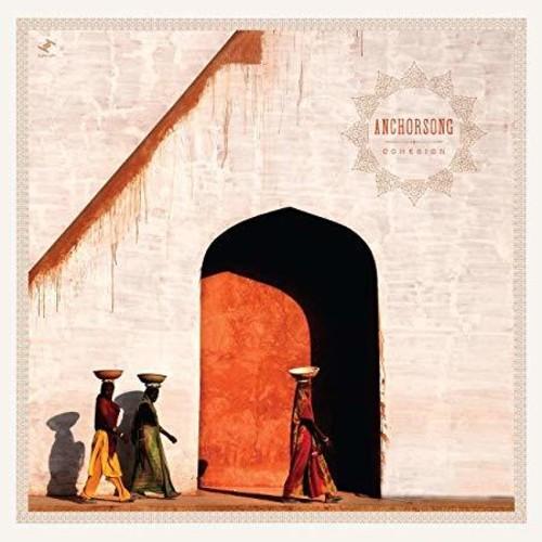 Anchorsong - Cohesion [LP]