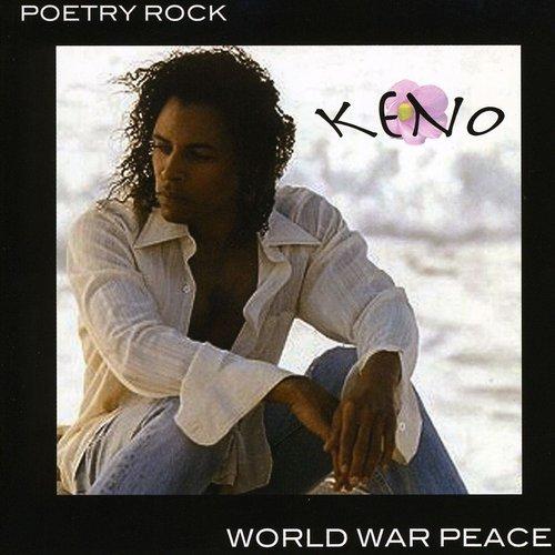 World War Peace