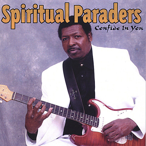 Spiritual Paraders