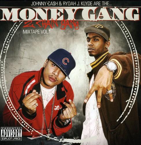 2 Chain Gang [Explicit Content]