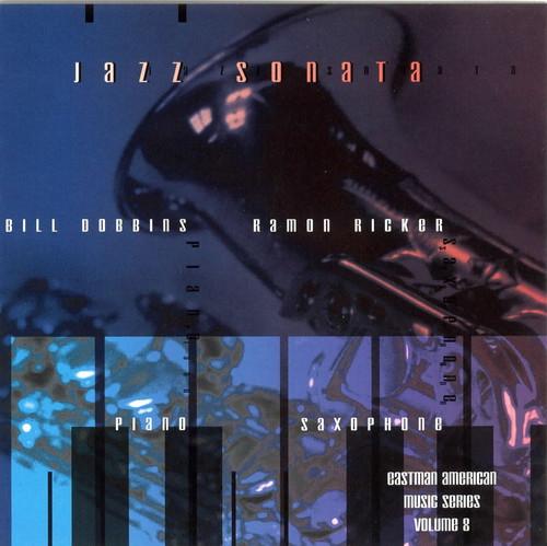 Eastman American Music Series 8 /  Various