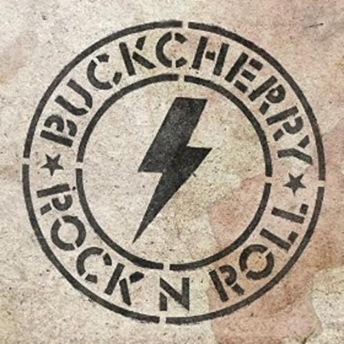Buckcherry-Rock N Roll