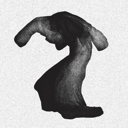 Yeasayer - Fragrant World