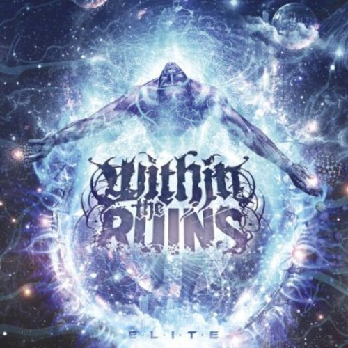 Within The Ruins - Elite