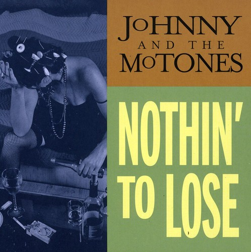 Nothin to Lose