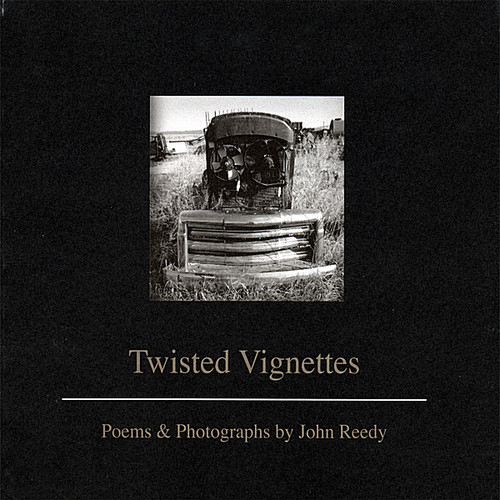 Twisted Vignettes Limited Edition Set