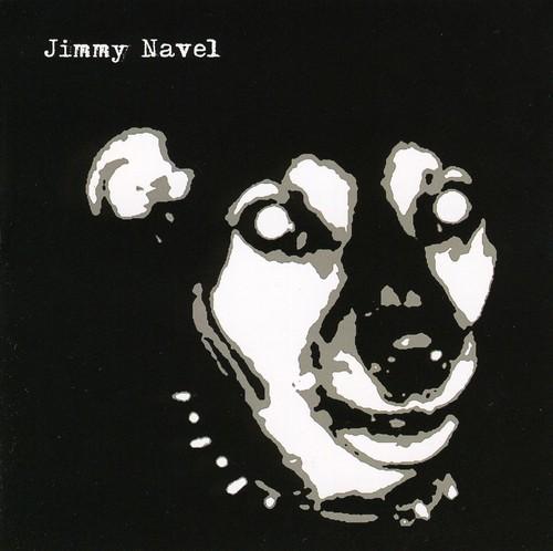Jimmy Navel