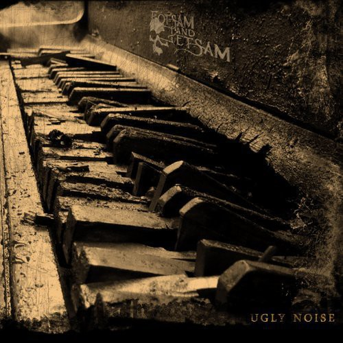 Ugly Noise [Import]