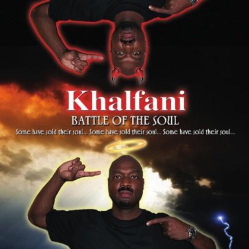 Battle of the Soul