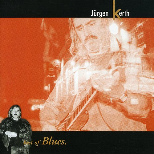 Best of Blues [Import]