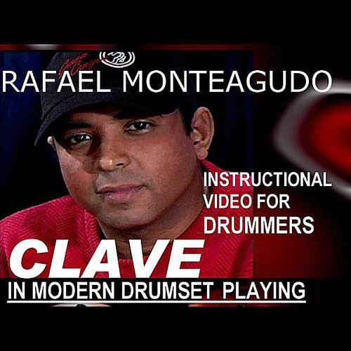 Clave in Modern Drumset Playing