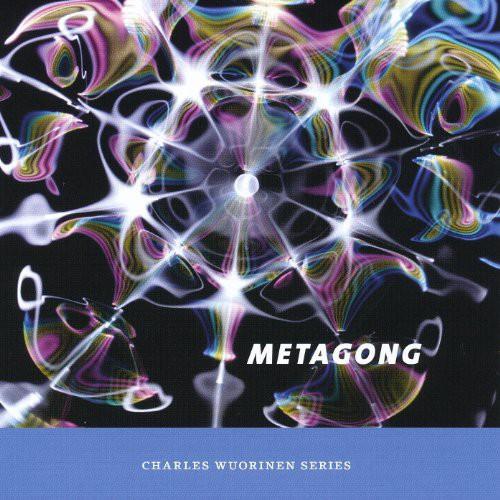 Metagong