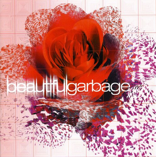 Garbage-Beautifulgarbage