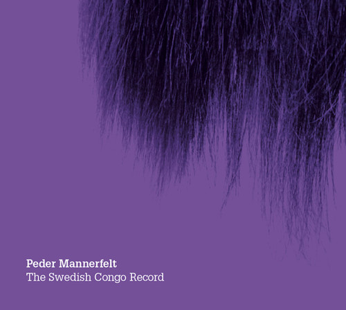 The Swedish Congo Record