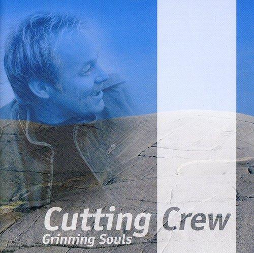 Grinning Souls