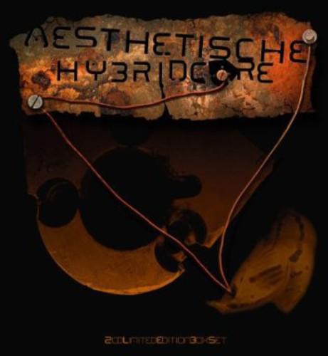 Hybridcore